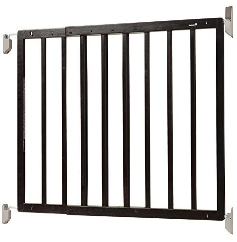 Safety 1st Top Of Stairs Decor Swing Gate Read More Reviews Of