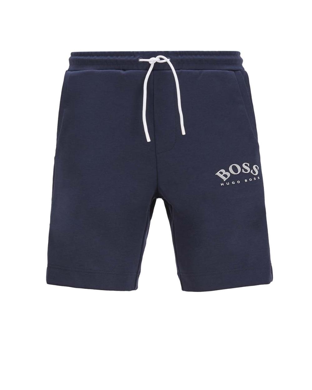 Hugo Boss Hawaii Pantalones Cortos para Hombre