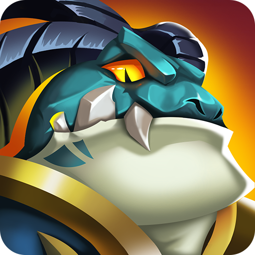 Idle Heroes For PC, Android, Windows & Mac Free Download
