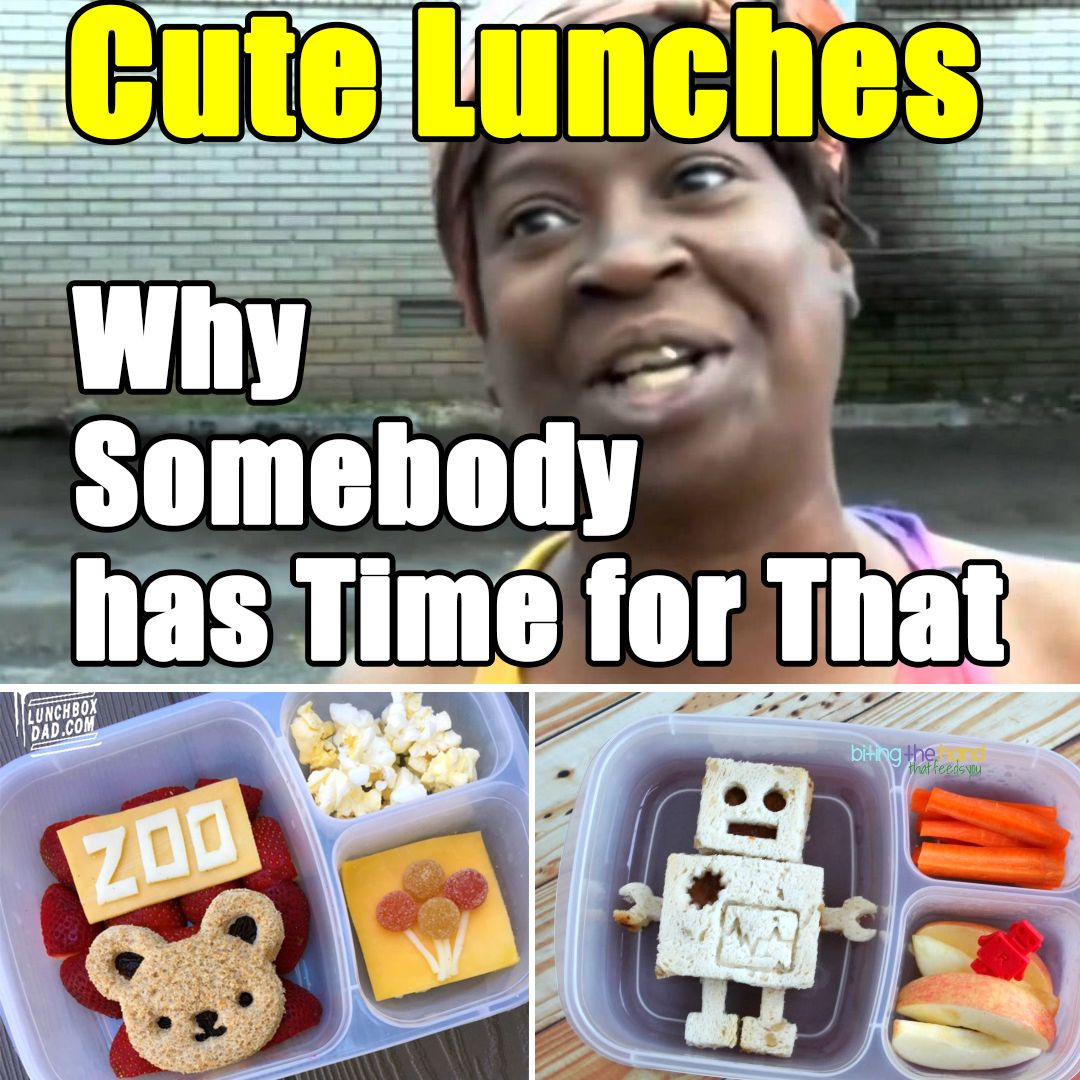 My Girl Packed Me Lunch Today Ifunny Funny Memes About Girls Bad Memes Cursed Images