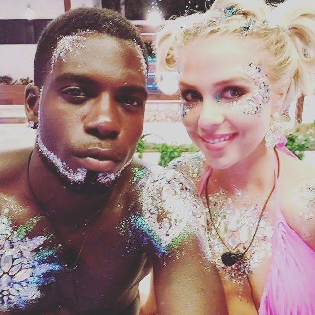 Interracial personls wisconsin