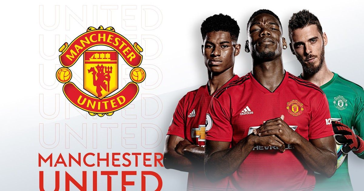Man Utd Fixtures Premier League 2019 20 Football News Manchester United Fixtures For Y In 2020 Manchester United Premier League Manchester United Sky Sports Football