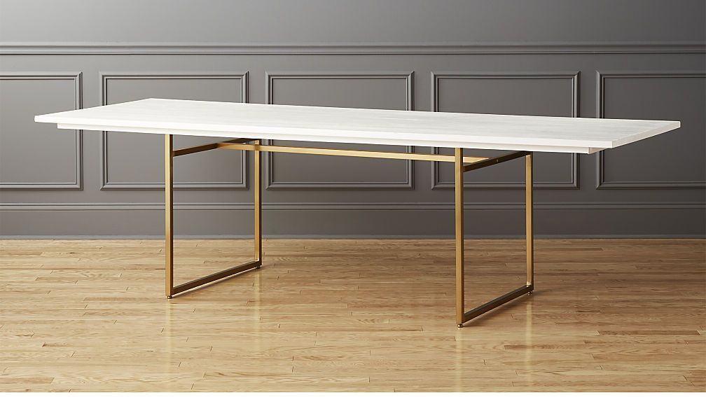 Carmen Mango Wood Dining Table 1200 But 36 X 104 Too Long Wood