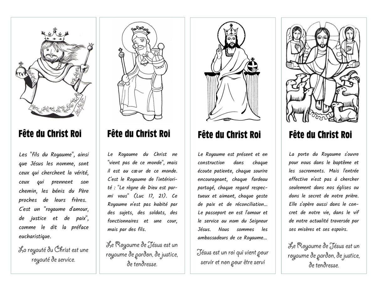 idée kt rencontre autour de l eucharistie
