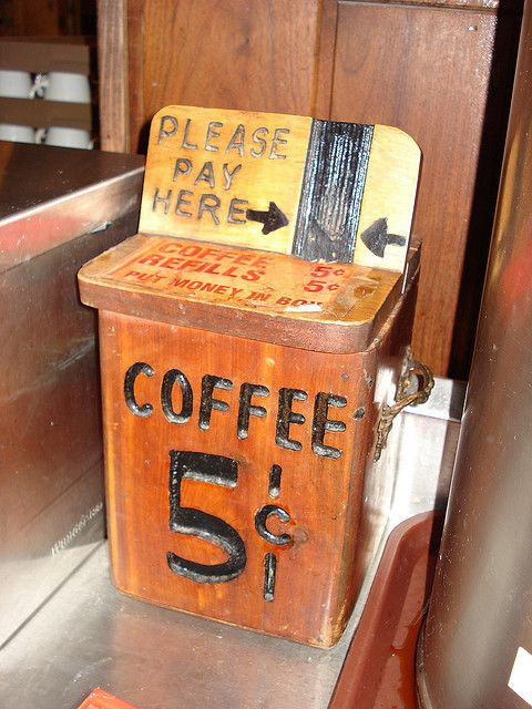 true coffee is still 5 cents at wall drug in south dakota on wall drug south dakota id=36343