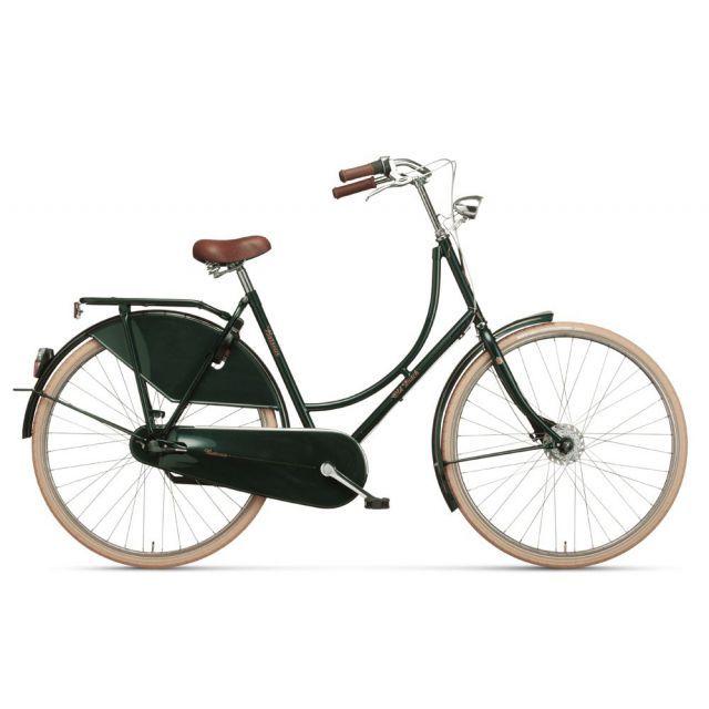 die besten 25 hollandrad damen ideen auf pinterest hollandrad fahrrad damen und fahrrad holland. Black Bedroom Furniture Sets. Home Design Ideas