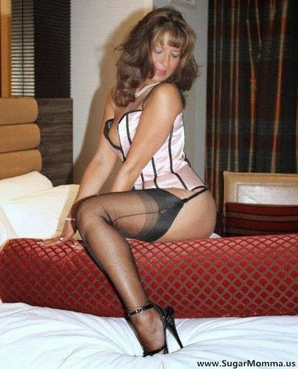 gomez palacio mature women dating site Watch and download gomez palacio durango hot porn gomez palacio durango movie and download to phone.