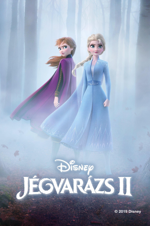 Frozen Ii Filme Completo E Dublado In 2020 Free Movies Online