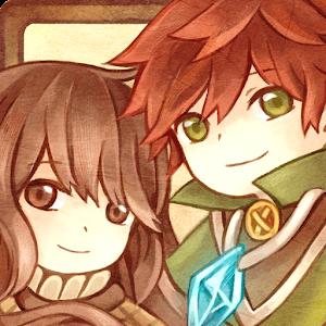 Lanota APK MOD v2.0.8 Arte de anime, Exploradores, Canciones