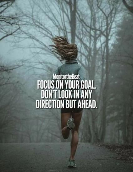 New fitness motivation inspiration quotes keep going Ideas #motivation #quotes #fitness