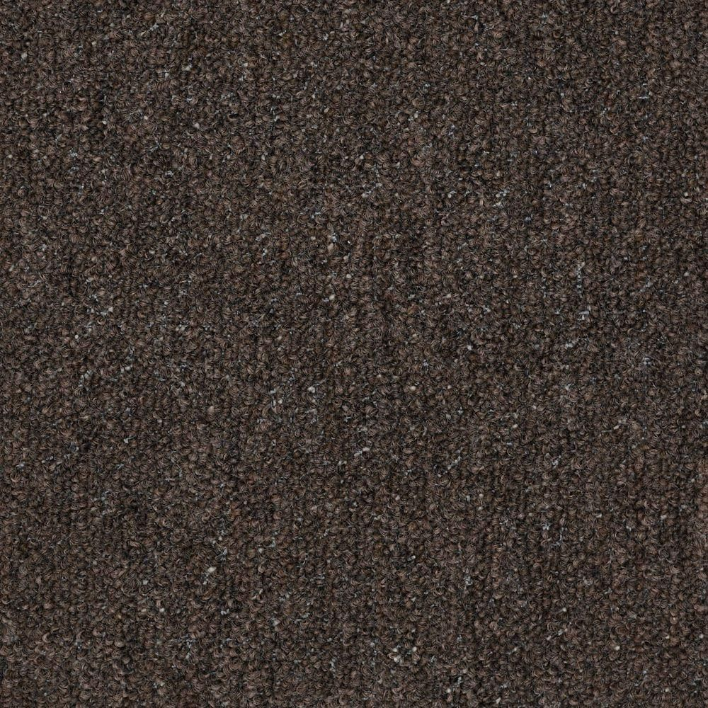 Viking Color Tapestry 12 Ft Carpet 0701649705 The