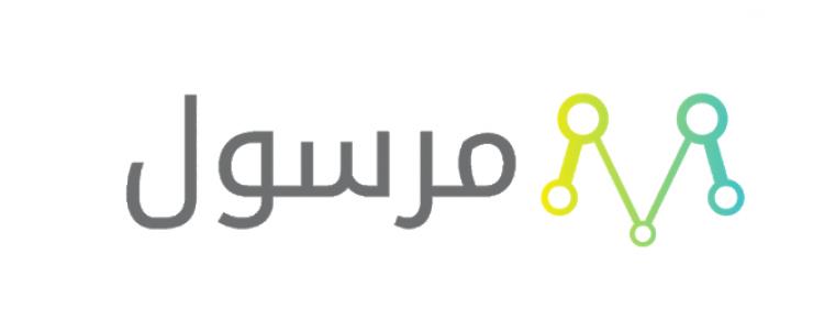 افحصي الآن مع كوبون خصم مرسول 25 مايتفوت I موقع كوبون وكود خصم Tech Company Logos Company Logo Vimeo Logo