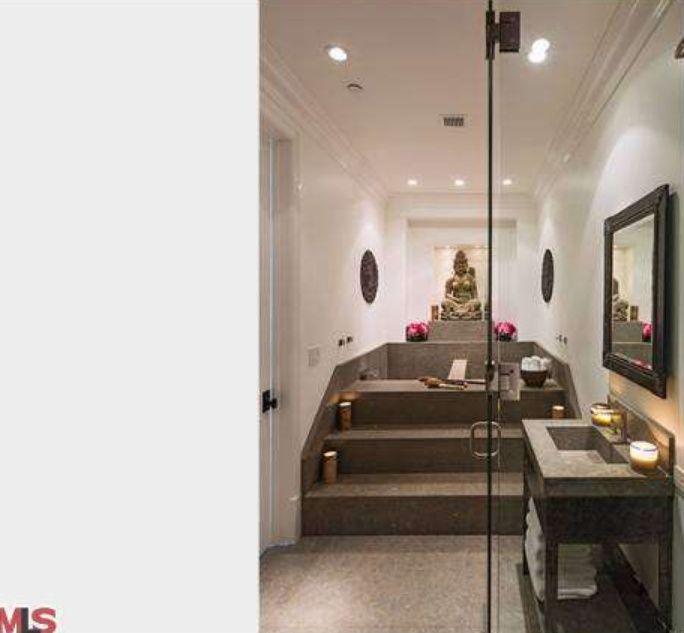 0 Carbon Canyon Rd, Malibu, CA 90265 is For Sale - Zillow