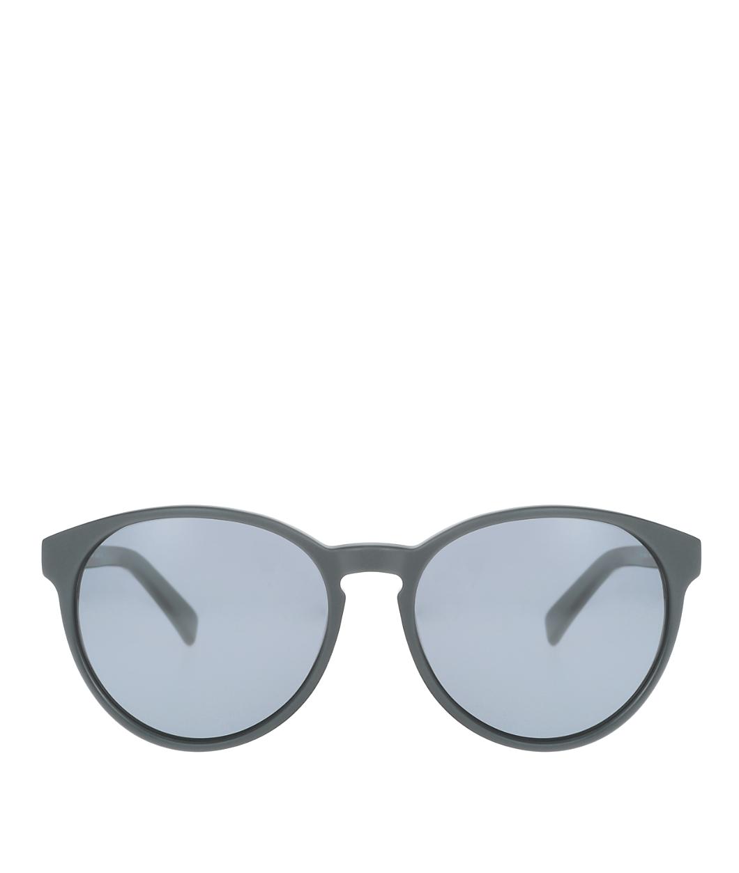 Liebeskind - Ovale Brille   Brillen   Pinterest