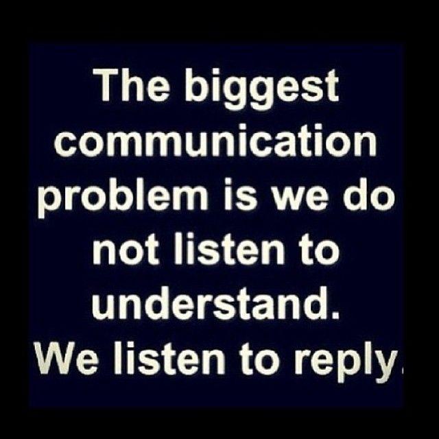 so true  #Padgram