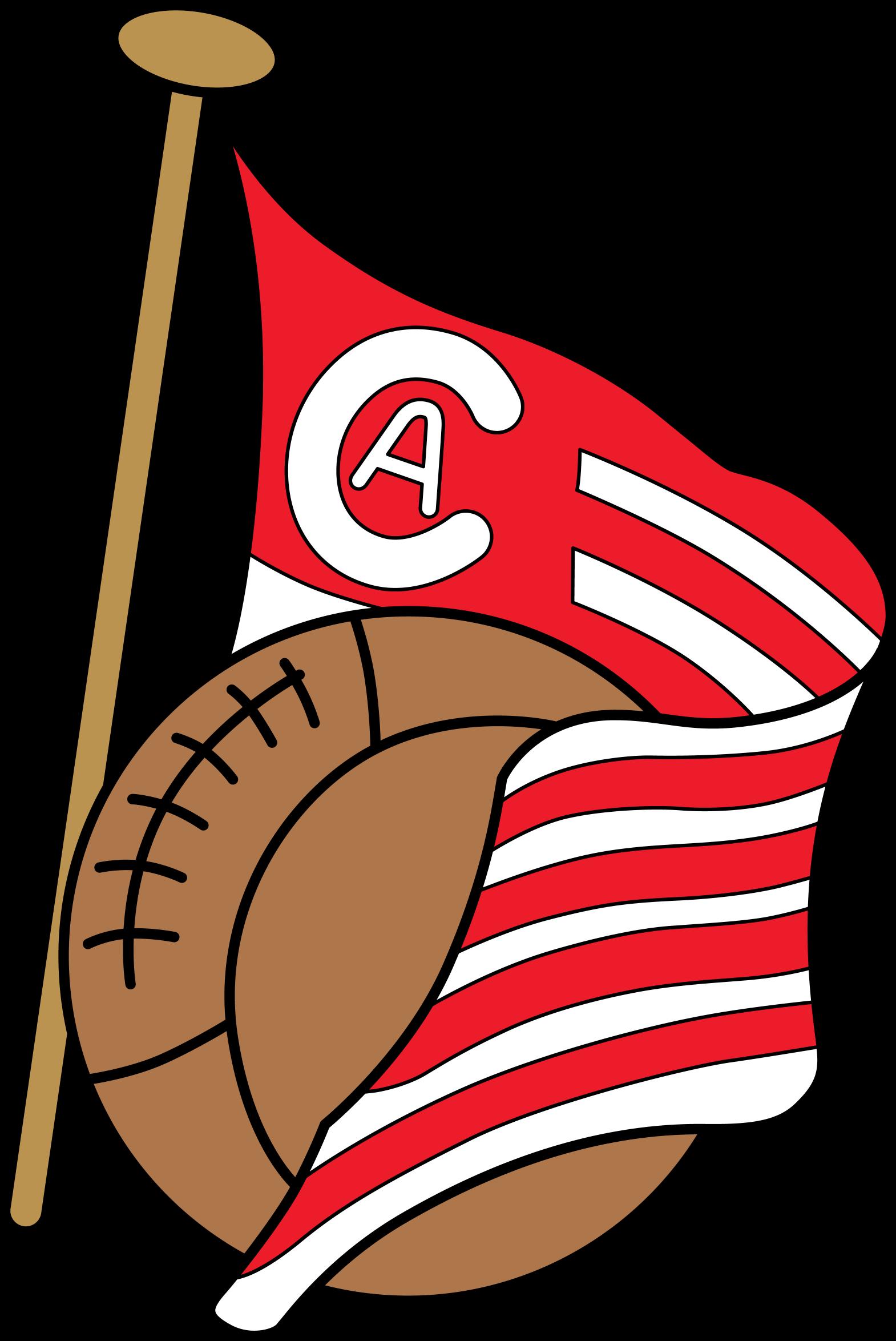 Athletic Bilbao | Futbol soccer, Logos de futbol y Escudo