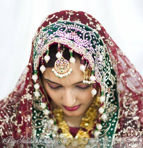 Muslim brides hyderabad Muslim Matrimony