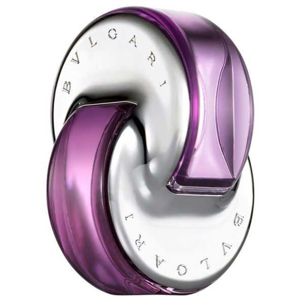 6a7fc17918 Omnia Amethyste Bvlgari Eau de Toilette - Perfume Feminino 40ml ...