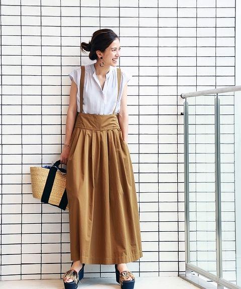 sonoの コーディネートスナップ iena イエナ baycrew s store 洋服 ドレス ファッション