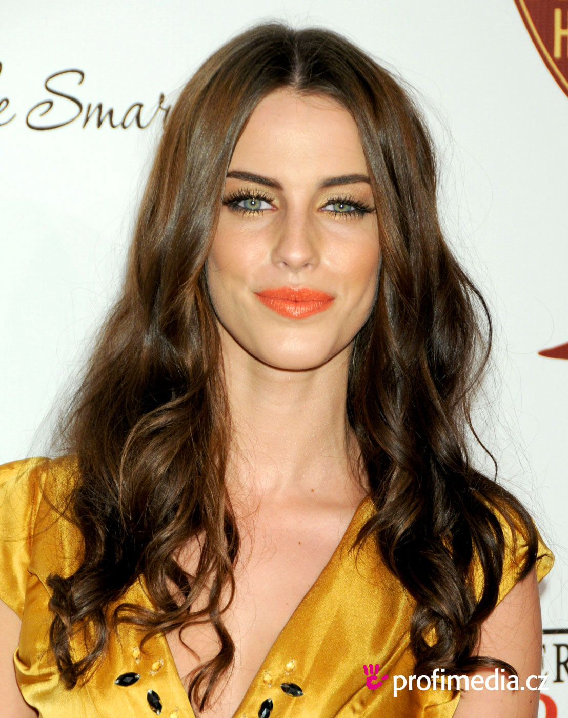 jessica lowndes | hair & nails in 2019 | jessica lowndes