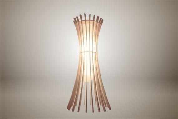 Fleurs Luminaires Luminaire Lampe Bois DécoDesign ; oeQBWdrCx