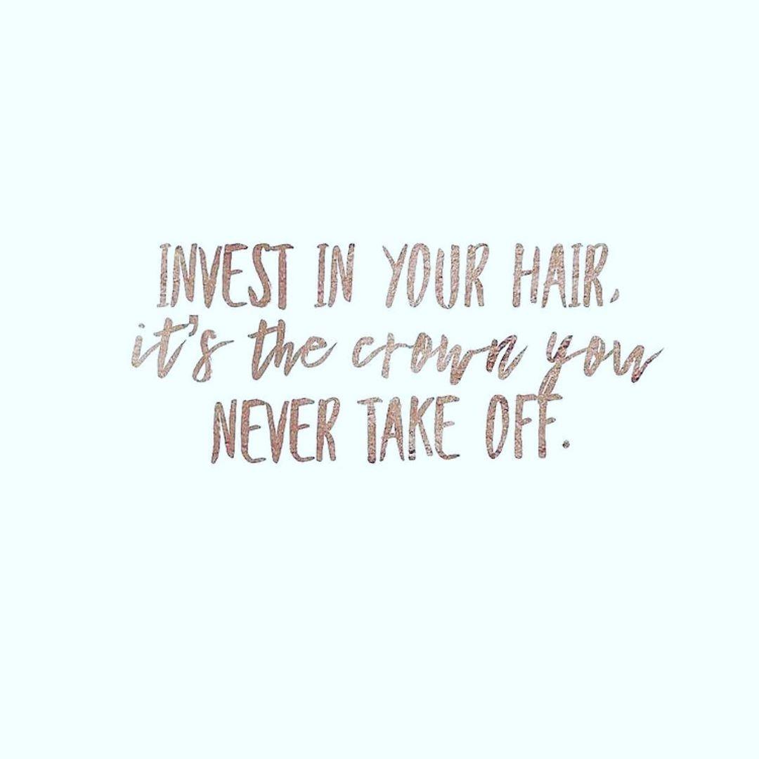 #hair #hairstyle #haircut #hairstyles #haircolor #hairdresser #hairy #haircolorist #hairstylist #hairart #hairdo #hairgoals #haircare #hairtutorial #haircuts #hairtransformation #hairfashion hairpainting #hairvideo #hairdressing #hairideas #hairclip #hairdye #hairofinstagram #hairtrends #hairs #hairvideos #hairlove #curlyhairstyles #redhair #curlyhair #naturalhairdaily #weddinghair #hairgrowth #wellhair #scenehair #hairinspo #longhair #blondehair #naturalhair #naturalhairstyles #rainbowhair #hai #hairstylistquotes