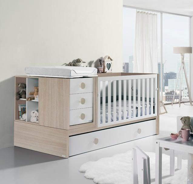 With its practical furniture baby nursery you wouldn\'t wasting your ...