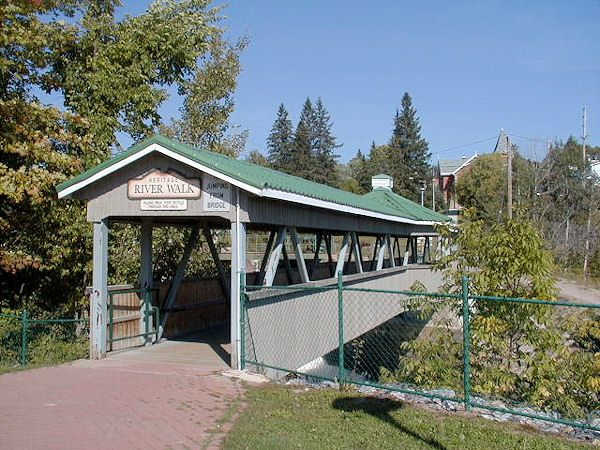 Pin By Muskoka Vacation Rentals On All About Burks Falls Ontario Canada Ontario Worlds Of Fun