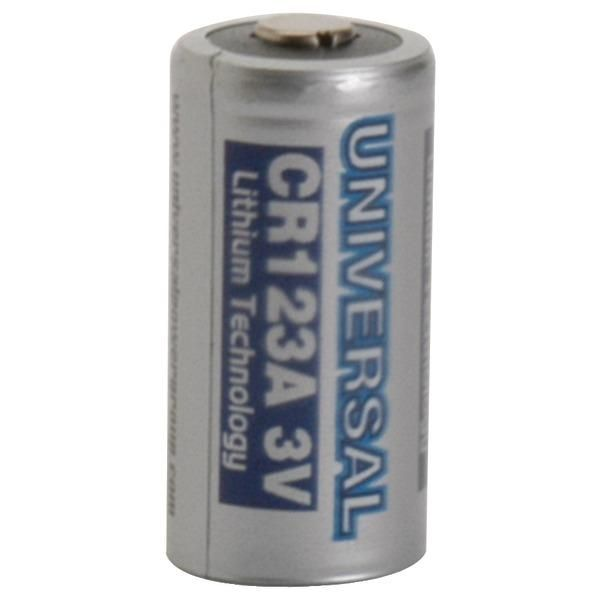 Upg 88005 3 Volt Lithium Battery Lithium Battery Card Printer Batteries Diy