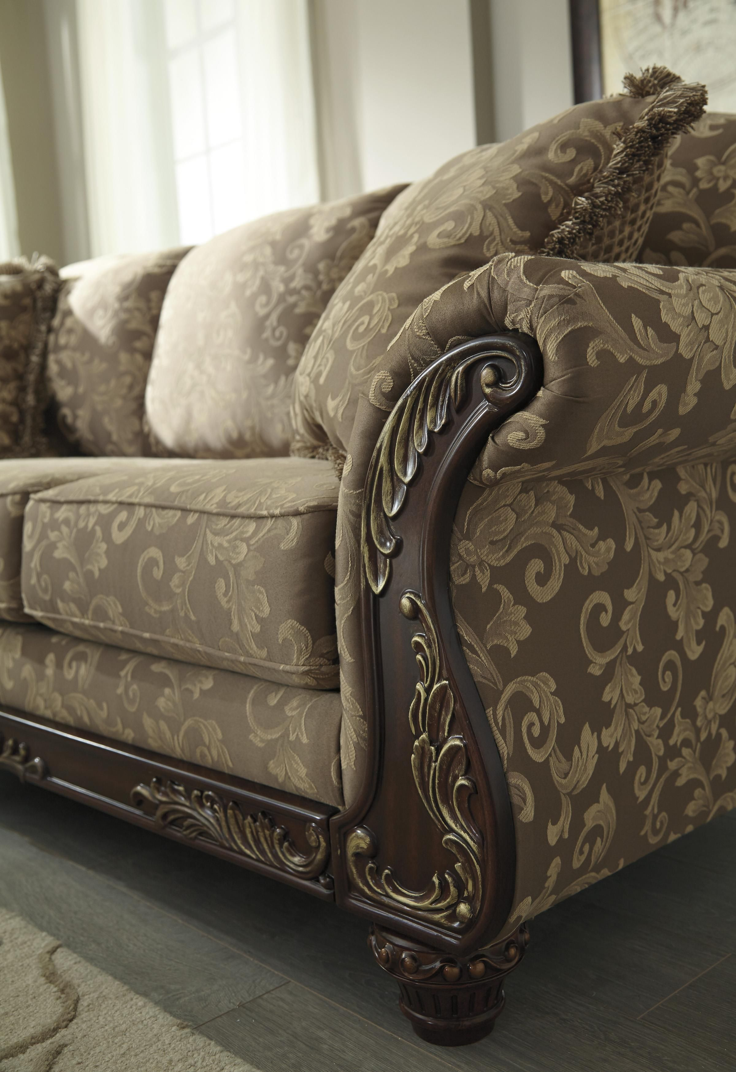 Groovy Pin By Samar On Chairs Sofa Furniture Sofa Design Gmtry Best Dining Table And Chair Ideas Images Gmtryco