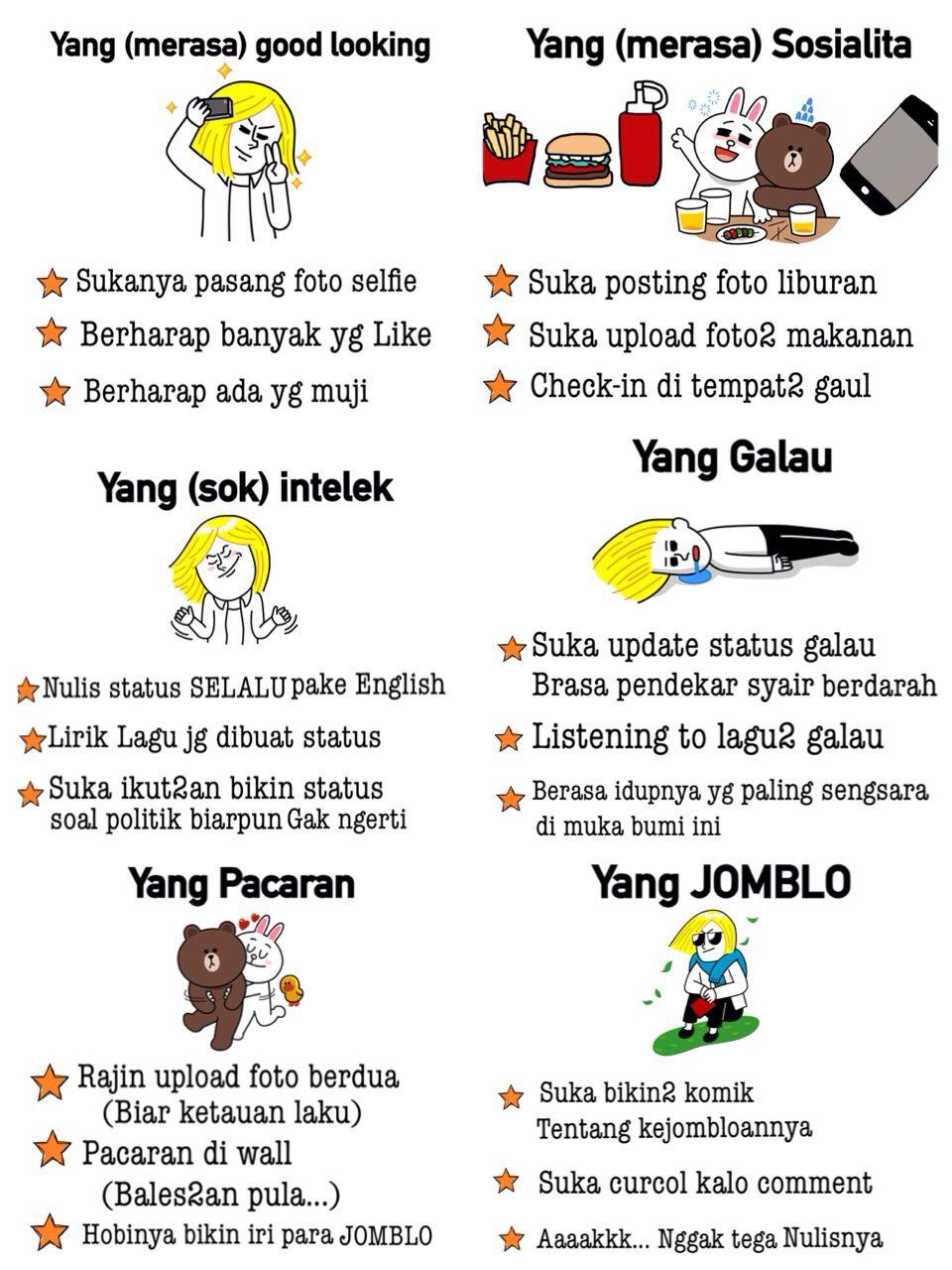 Sosialita indonesia