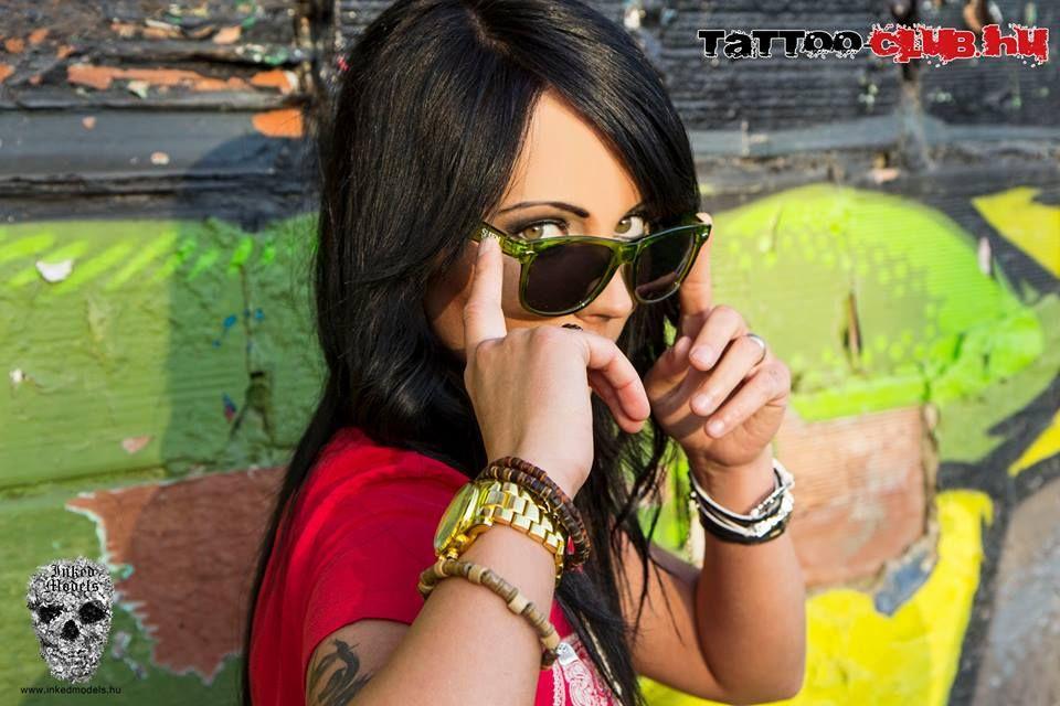 www.tattoo-club.hu