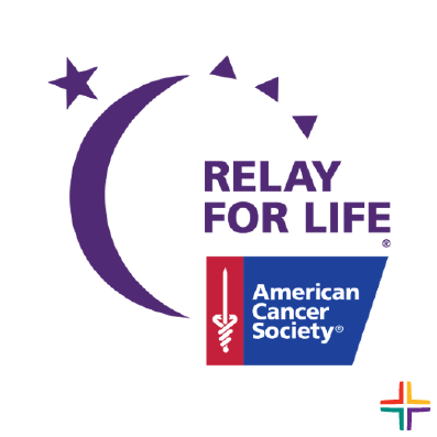 We Hope You Can Join Us For Relay For Life Of Dekalb County Saturday May 19th To Donate Dedicate A Luminaria O Relay For Life Relay American Cancer Society
