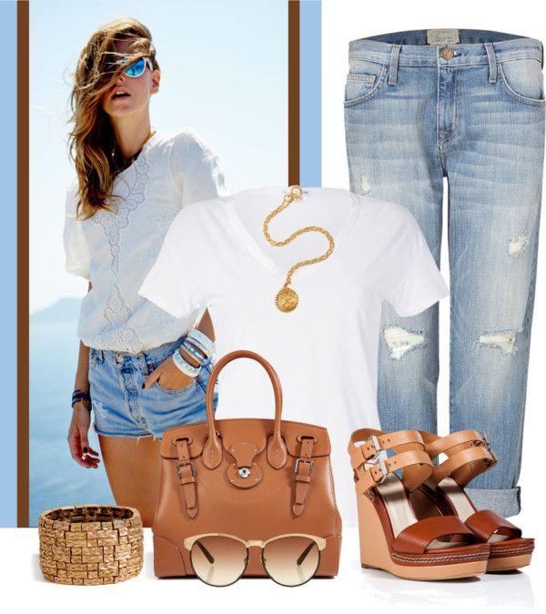 focus on #accessories