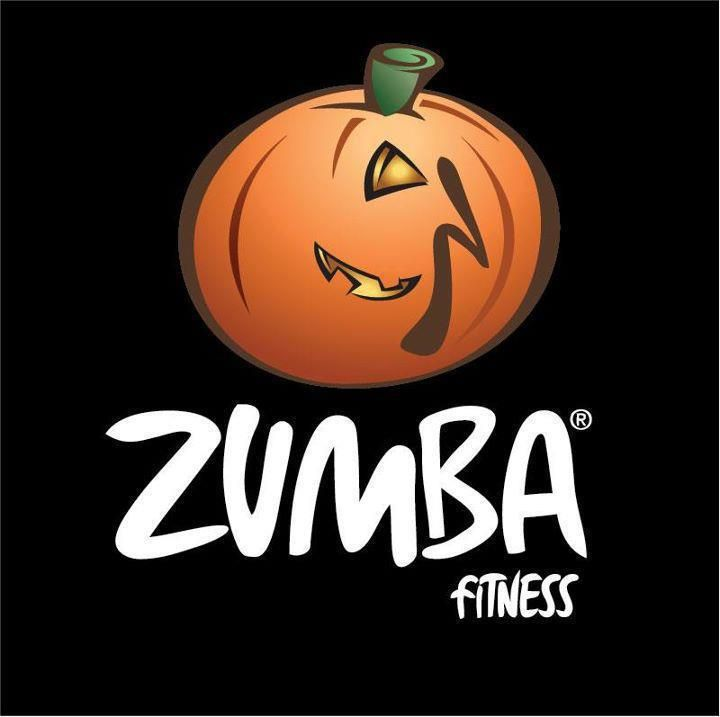 good halloween zumba songs