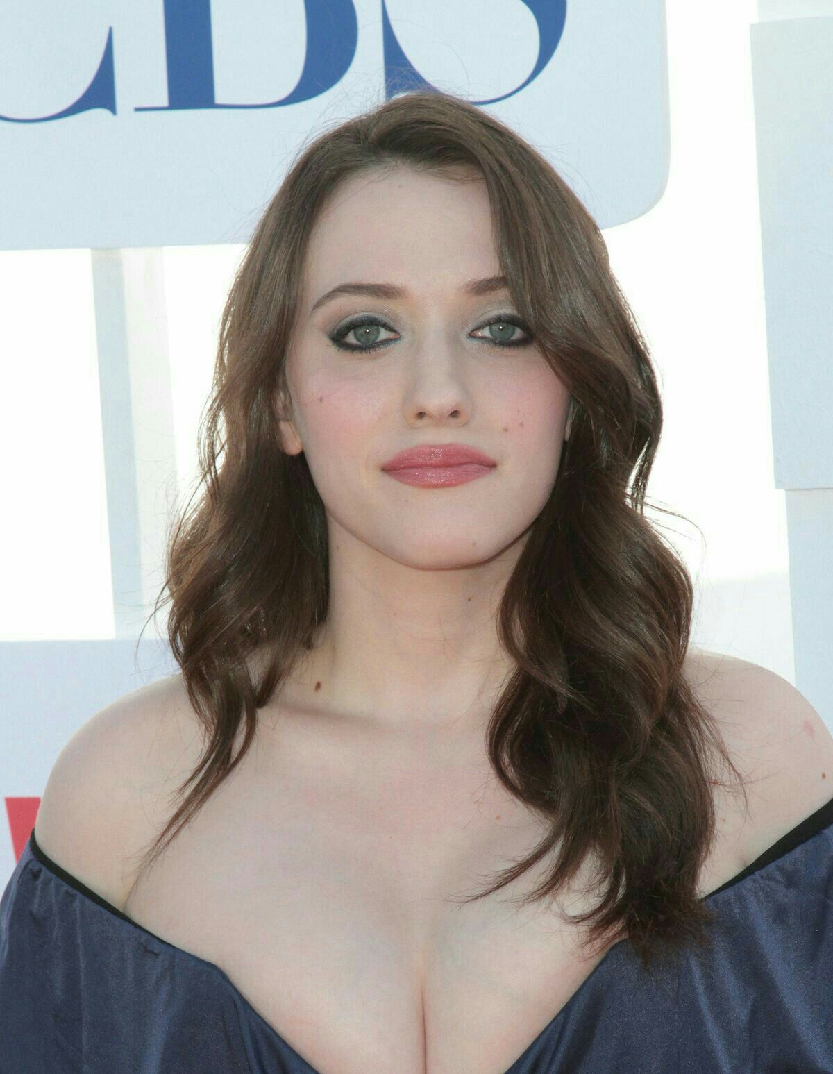 Pin By Reo Gallery On Kat Denning Beautiful Hollywood Actress Photos In 2020 Kat Dennings Beauty Girl Hair Makeup