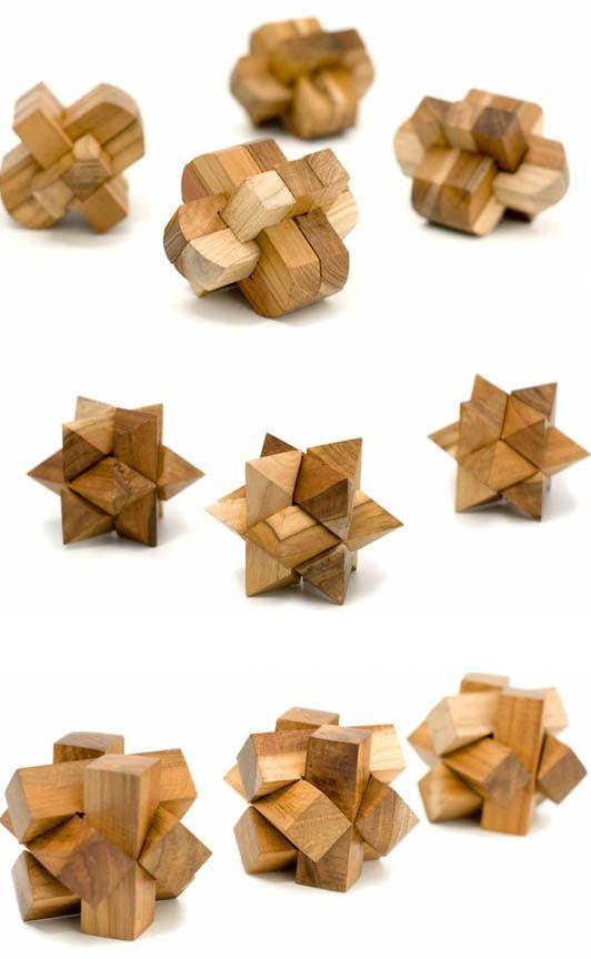 Blog de Puzzlesingenio Donde encontraras, videos de soluciones y novedades en puzzles y juguetes
