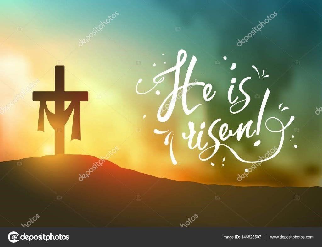 Bilder christlich