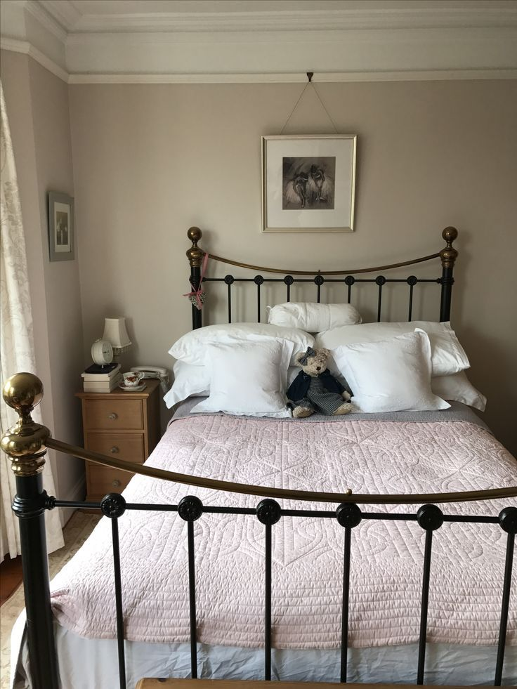 Egyptian Decor Bedroom: Image Result For Egyptian Cotton Dulux