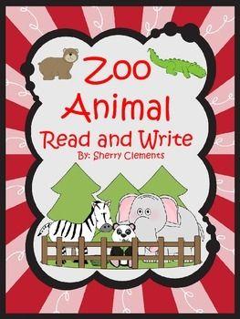 How do you spell zoo - answers.com