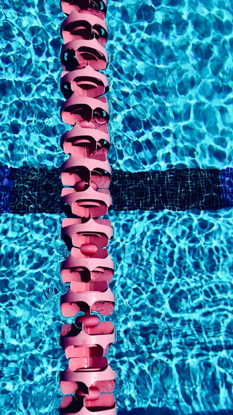 Pool Wallpaper Credit Instagram Mike2swim Swimming Photos Swimming Posters Swimming Pictures