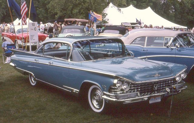 1959 buick electra 225 4 door hardtop by carphoto via for 1955 buick roadmaster 4 door