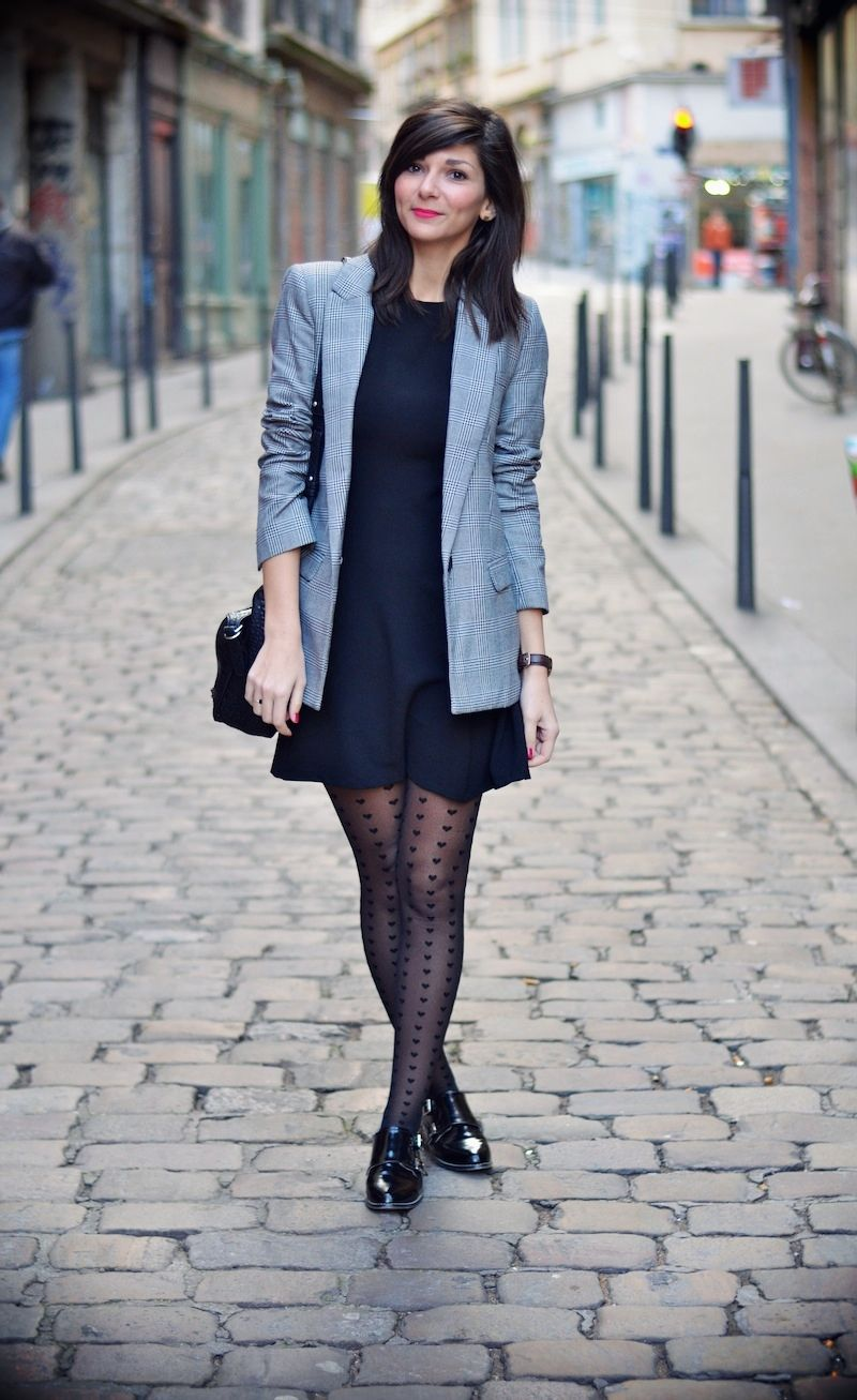 74760657340ca www.bonsbaisersdailleurs.com    Fashion blog from France   Bons ...