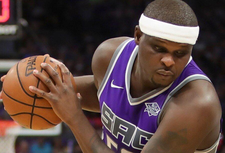 DFS Fanduel NBA Picks 12/12/17 Our Picks will help you