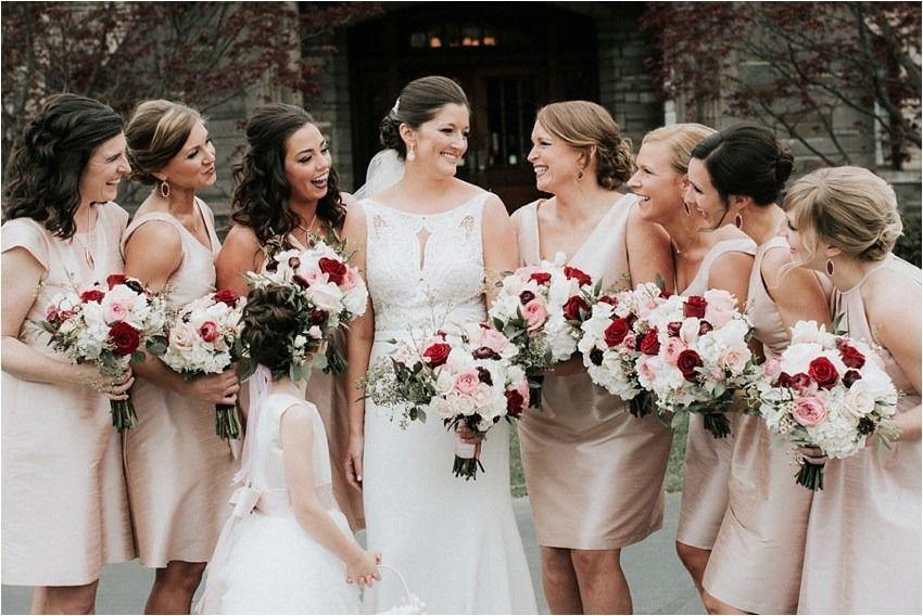 Kristin & Greg | Nyc wedding photographer, Photographers and Wedding ...