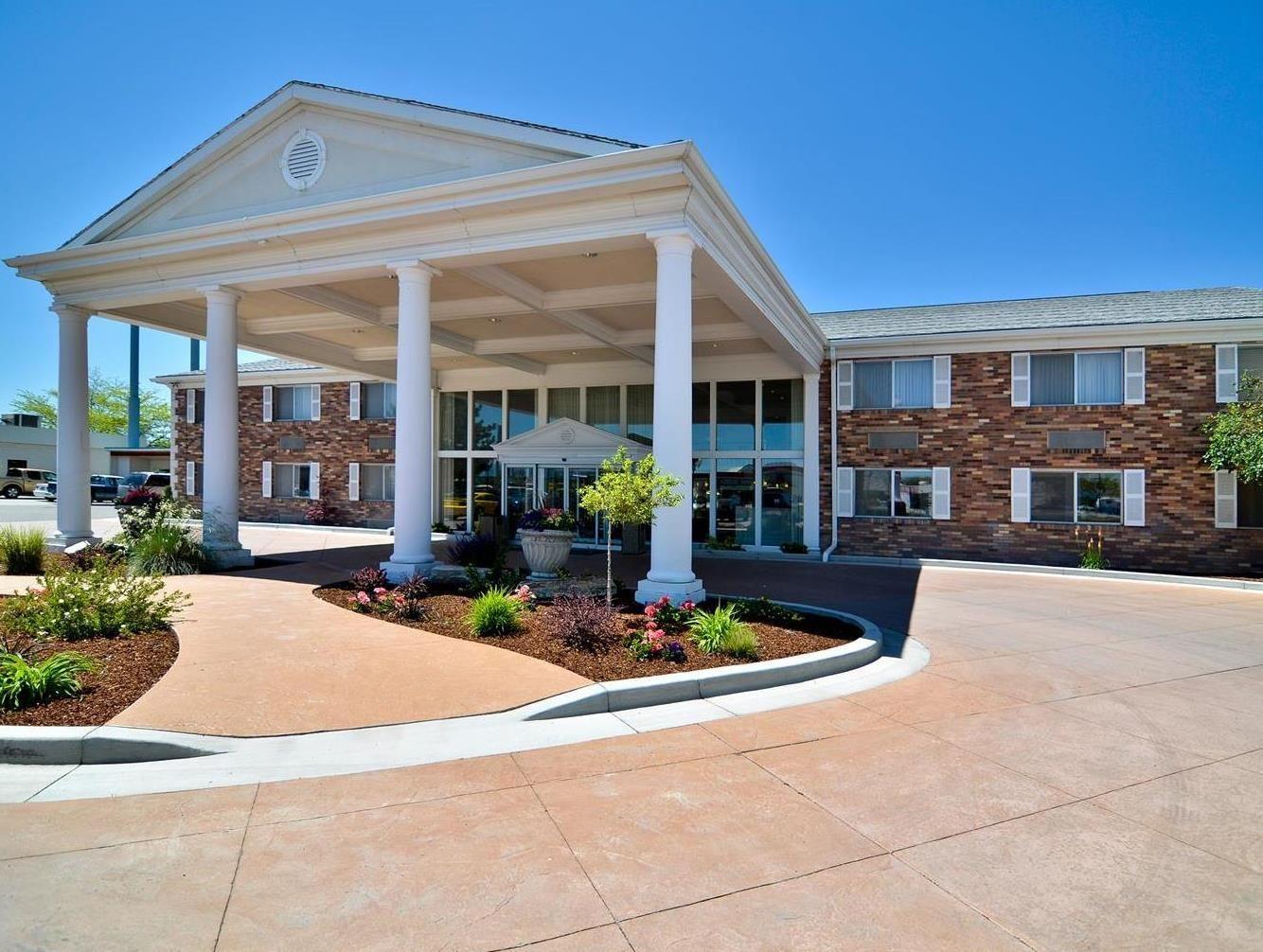 Hotels In Burley Idaho Area Newatvs Info
