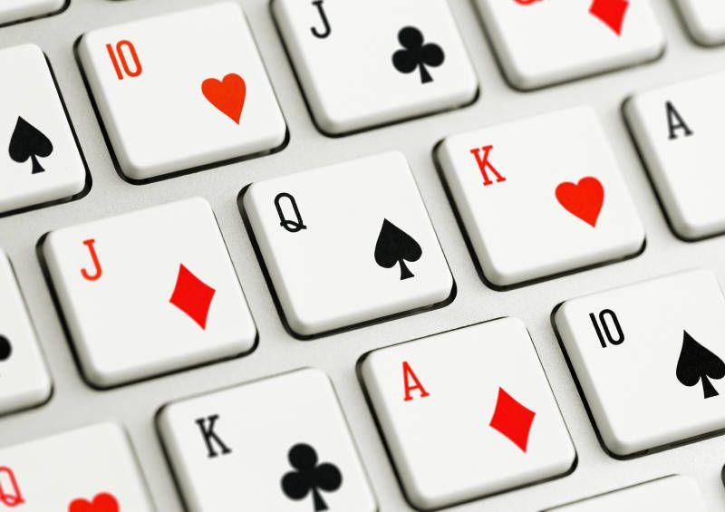 Best internet gambling movies on gambling