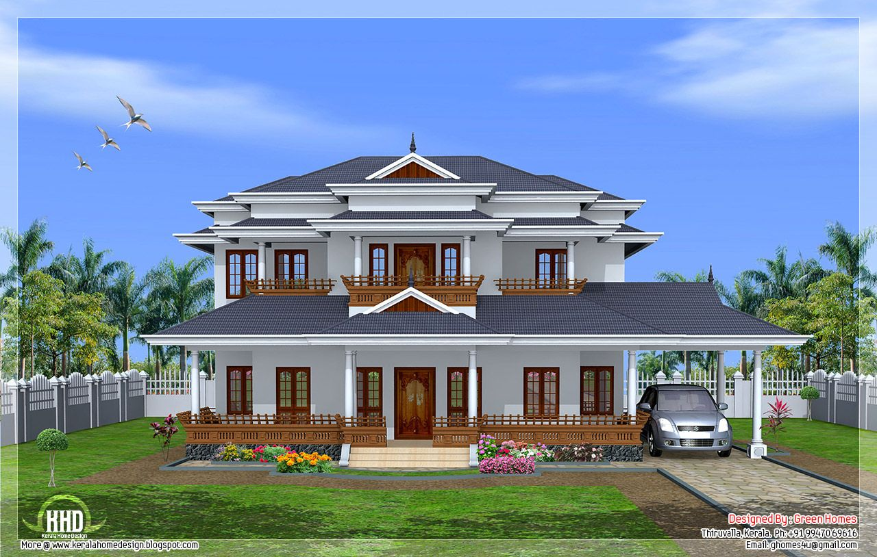 Sq ft house plans house plans kerala home design kerala style single floor house plan square meters sq ft