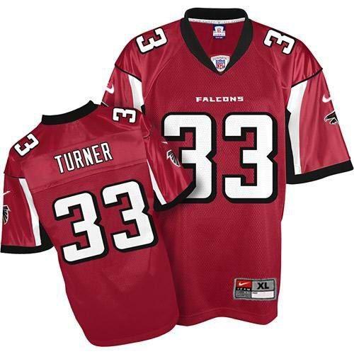 8 Cheap NFL Jerseys ideas   nfl jerseys, nike jersey, nfl