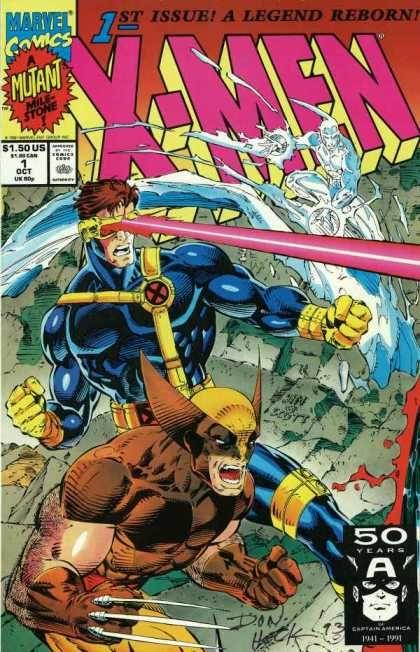 Auction Your Comics On Www Comicbazaar Co Uk Marvel Comics Covers Marvel Comic Books Marvel Comics